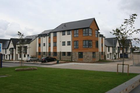 2 bedroom ground floor flat to rent - Piper Street, Plymbridge Lane, Derriford