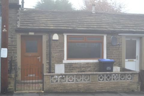 1 bedroom cottage for sale - Old Road, Horton Bank Top