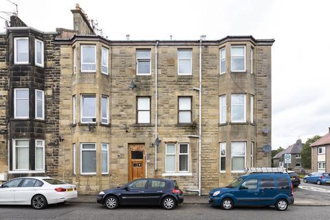 1 bedroom flat to rent - Loch Road, Kirkintilloch, Glasgow