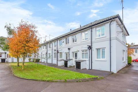 1 bedroom flat for sale - Florida Court, Bath Road, Reading, RG1