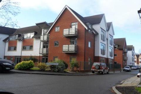 2 bedroom apartment to rent - Middlepark Drive, Northfield, B31
