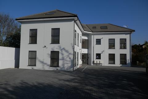 2 bedroom ground floor flat to rent - Shepherds Croft, Drovers Way, Dunstable LU6