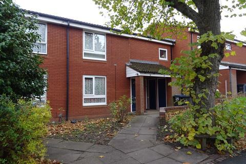 2 bedroom flat - The Avenue, Acocks Green, Birmingham