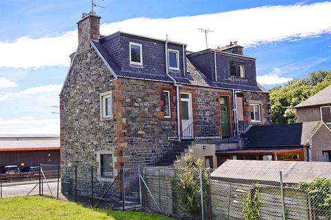 2 bedroom flat for sale - 21 Waverley Place, Galashiels TD1 3EH
