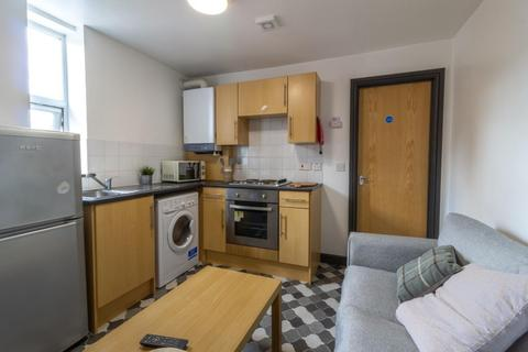 1 bedroom property to rent - The Rayner Building, 98-100 Portland Street, LINCOLN LN5