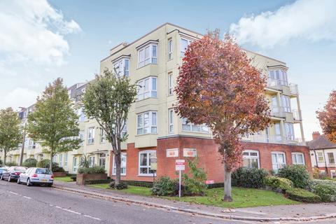 1 bedroom apartment for sale - Burleigh Court, Westcliff On Sea