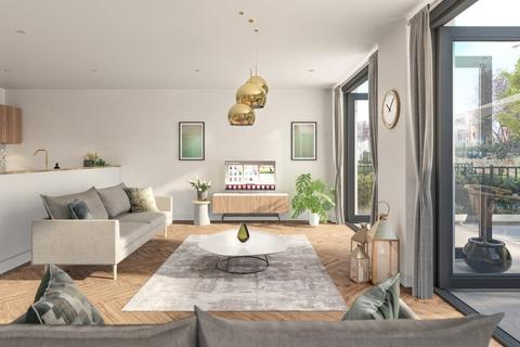 2 bedroom apartment for sale - X1 SouthBank Phase 2
