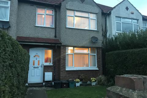 3 bedroom house to rent - Wickham Street , Welling  DA16