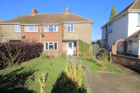 3 bedroom semi-detached house for sale - Abbots Road, Faversham