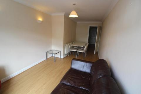 1 bedroom apartment to rent - George Court, Roath - Cardiff