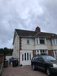 3 bedroom house for sale - Grandstand Road, Hereford, HR4