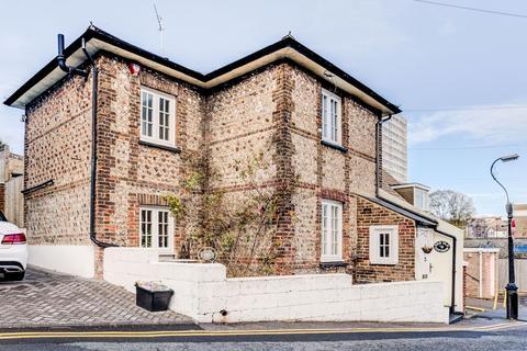 2 bedroom cottage for sale - Hollingdean Lane, Brighton