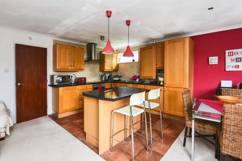 2 bedroom apartment to rent - West grove, North Oxford, OX2