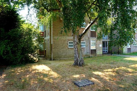 2 bedroom ground floor flat for sale - Elm Estate, East Bergholt