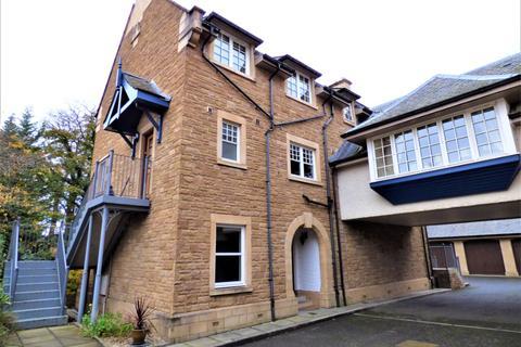 2 bedroom flat to rent - West Mill Bank, Colinton, Edinburgh, EH13