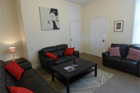 4 bedroom end of terrace house to rent - Trewhitt Road, Heaton, Newcastle, Tyne and Wear