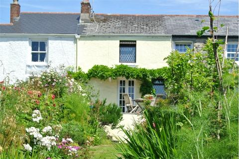 2 bedroom cottage to rent - Little Nangitha, Budock Water, Falmouth