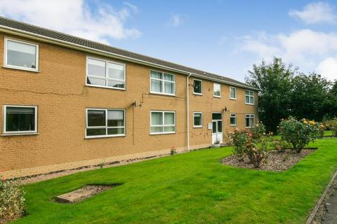 2 bedroom apartment to rent - Westbank Court, Coal Aston, Dronfield, S18