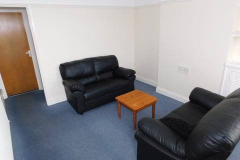 2 bedroom terraced house to rent - Knighton Fields Road East, Leicester LE2 6DR