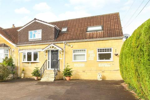 5 bedroom semi-detached house for sale - Box Road, Bath, Somerset, BA1
