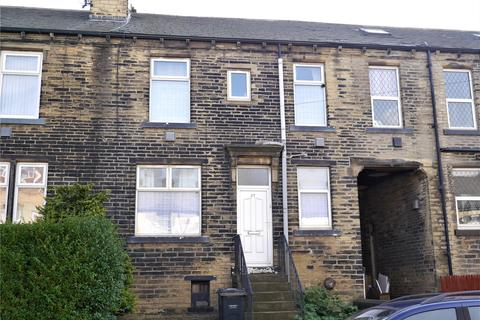 2 bedroom terraced house for sale - New Hey Road, East Bowling, Bradford, BD4