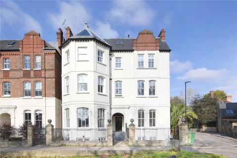 1 bedroom flat for sale - Windmill Drive, Clapham, SW4