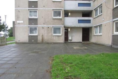 2 bedroom flat to rent - Calder View , Edinburgh  EH11