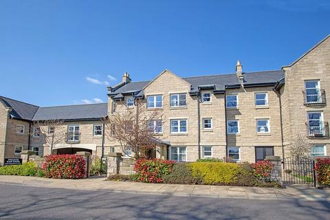 1 bedroom flat for sale - 29 Kerfield Court, Dryinghouse Lane, Kelso TD5 7BP