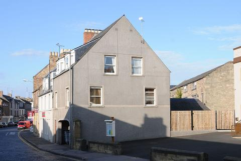 1 bedroom flat for sale - 58b Horsemarket, Kelso TD5 7AE