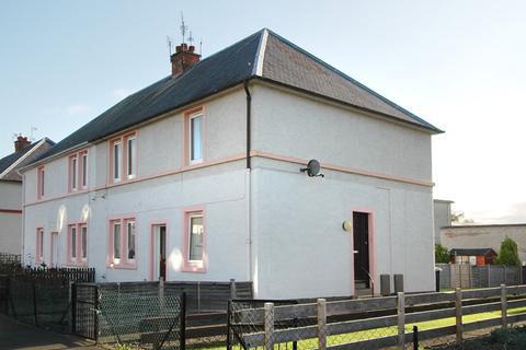 2 bedroom flat for sale - 104 Orchard Park, Kelso TD5 7EJ