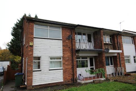 2 bedroom maisonette to rent - Manorford Avenue, West Bromwich, West Midlands, B71