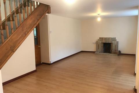 3 bedroom house to rent - Sandford Hill, Alvington, GL15