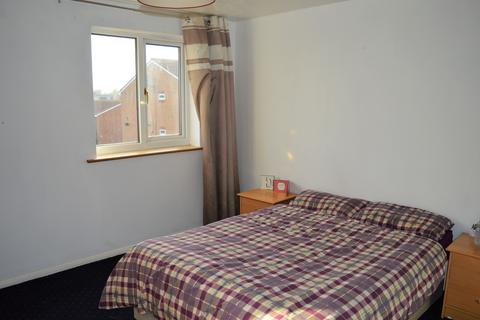 1 bedroom flat for sale -  Express Drive,  Ilford, IG3