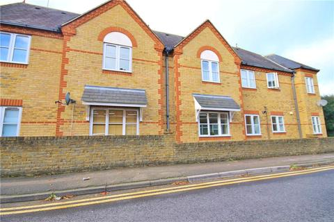 2 bedroom apartment to rent - St. Catherines Place, Hummer Road, Egham, Surrey, TW20
