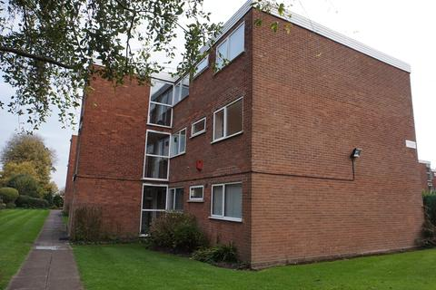 2 bedroom flat for sale - Moorfield Drive, Sutton Coldfield