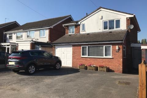 3 bedroom detached house for sale - Cooks Lane, Kingshurst