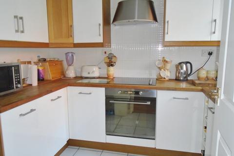 2 bedroom terraced house to rent - Lambert Close, Erdington