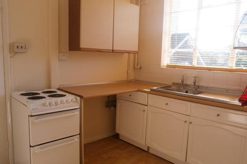 2 bedroom flat to rent - Church Road, Yardley