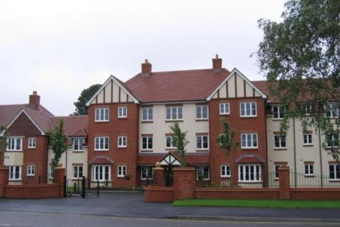 1 bedroom apartment for sale - Chester Road, Streetly, Sutton Coldfield