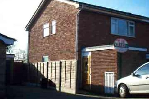 1 bedroom maisonette to rent - Hazel Avenue,New Oscott,Sutton Coldfield