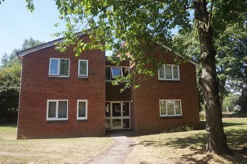 Studio for sale - Newhall Farm Close, Sutton Coldfield
