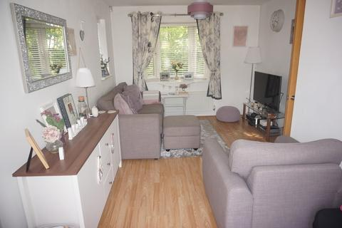 2 bedroom semi-detached house for sale - Falcon Lodge Crescent, Sutton Coldfield