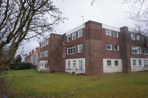 1 bedroom apartment for sale - Maney Hill Road, Sutton Coldfield