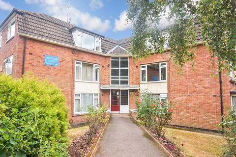 2 bedroom apartment for sale - Jerrard Drive, Sutton Coldfield