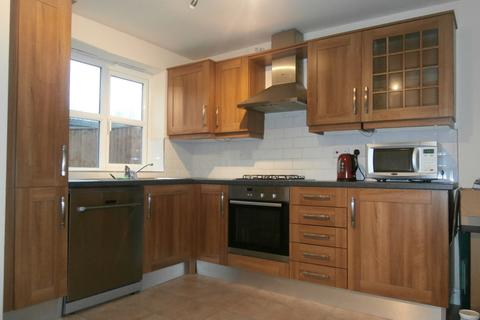 3 bedroom terraced house to rent - Lowes Drive, Wilnecote