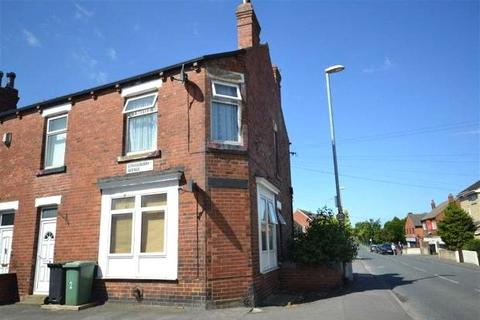 2 bedroom apartment for sale - Strawberry Avenue, Garforth