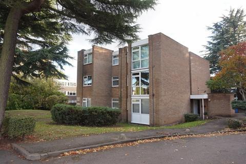 2 bedroom flat for sale - Chester Road, Erdington, Birmingham