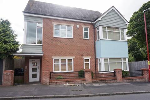 2 bedroom apartment for sale - Compton Road, Birmingham