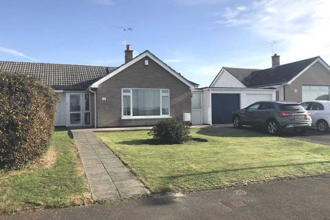 3 bedroom semi-detached bungalow to rent - Peacock Avenue, Torpoint