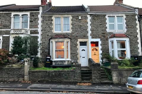 3 bedroom terraced house for sale - Thicket Road